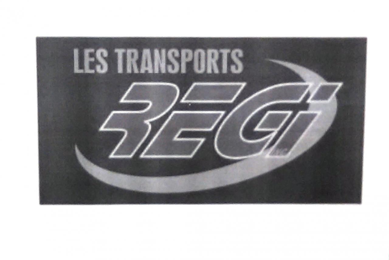 Transports Régi