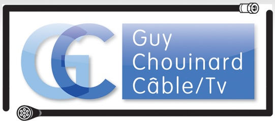 Guy Chouinard Câble TV