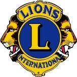Club Lions Ste-Perpétue
