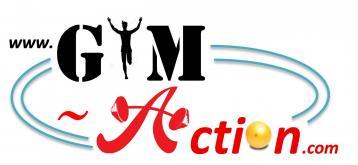 Logo gym ok