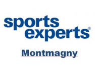 Sports experts montmagny
