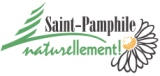 St pamphile