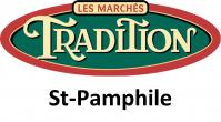 Tradition st pamphile
